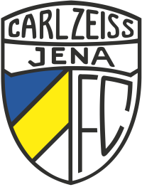 Logo FC-Carl-Zeiss-Jena MBA-Sportmanagement