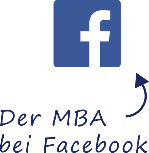 MBA Sportmanagement Jena Facebook